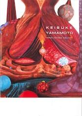 山本桂輔「KEISUKE YAMAMOTO」