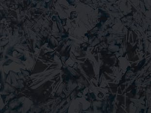 Element - Black #1