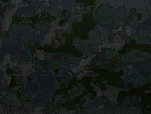 Element - Black #2