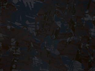Element - Black #4