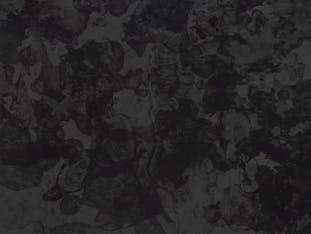 Element - Black #6