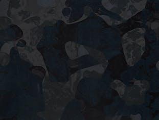 Element - Black #7