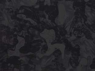 Element - Black #9