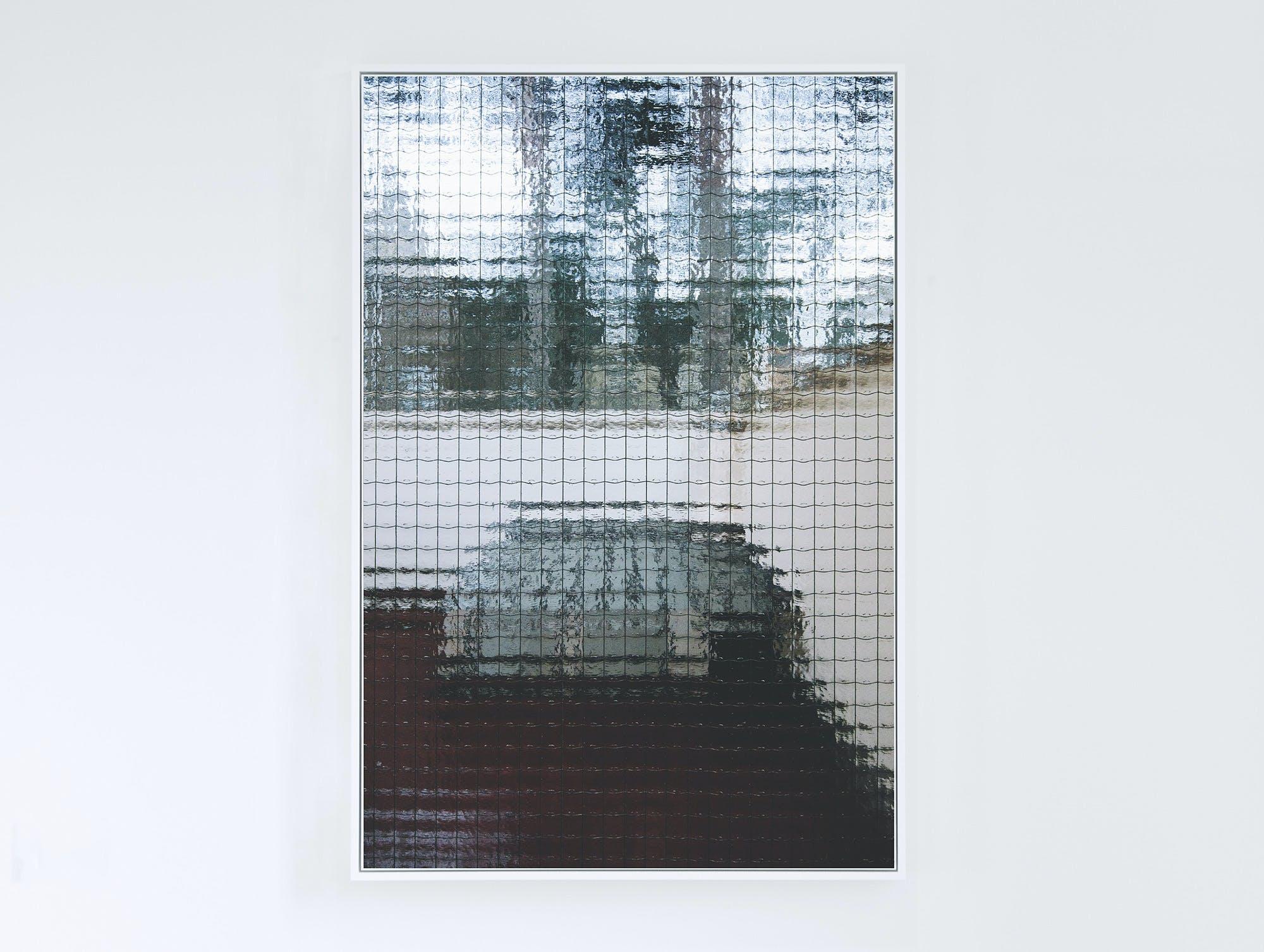 Villas la Roche-Jeanneret  #02  - Le Corbusier