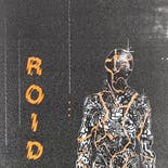 ROID CYCLE
