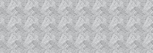 【受注生産】壁紙(Pattern of Dark #28)