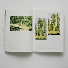 丸山直文全作品集 1988-2008  Naofumi Maruyama 1988-2008