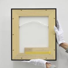 サルトルの眼鏡—『レ・タン・モデルヌ』の編集長サルトルに宛てられたカミュからの書簡を見る
