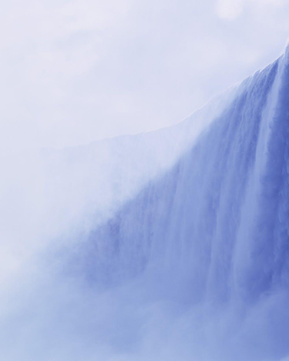 LAND Niagara falls #01
