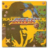Andy Warhol #2 × Andy Warhol × Famicom #1  森洋史