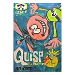 Big Cereal(QUISP)