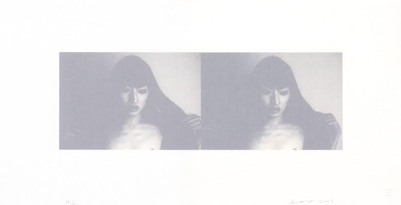 maria 2001 b