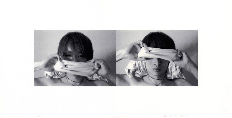 maria 2003 a