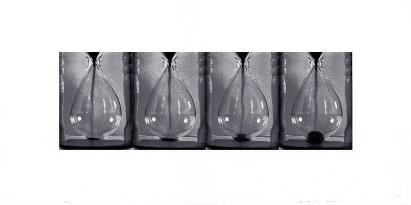 sandglass 2004 a