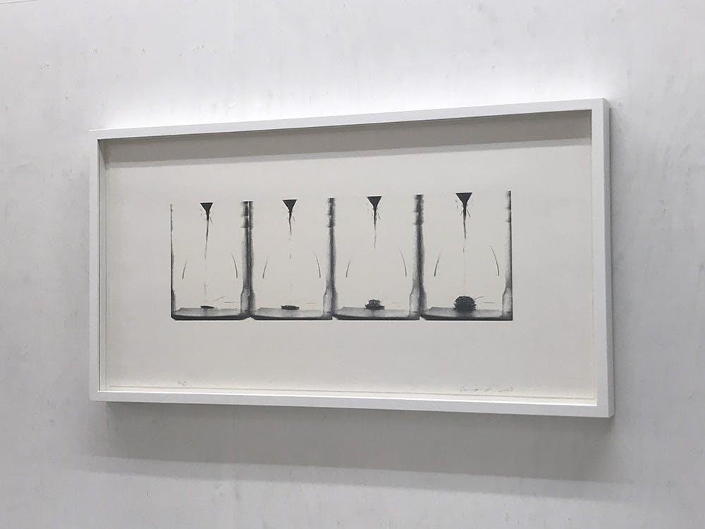 sandglass 2004 b
