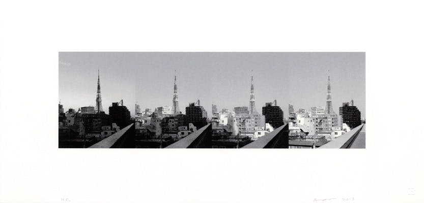 tokyotower 2002 a