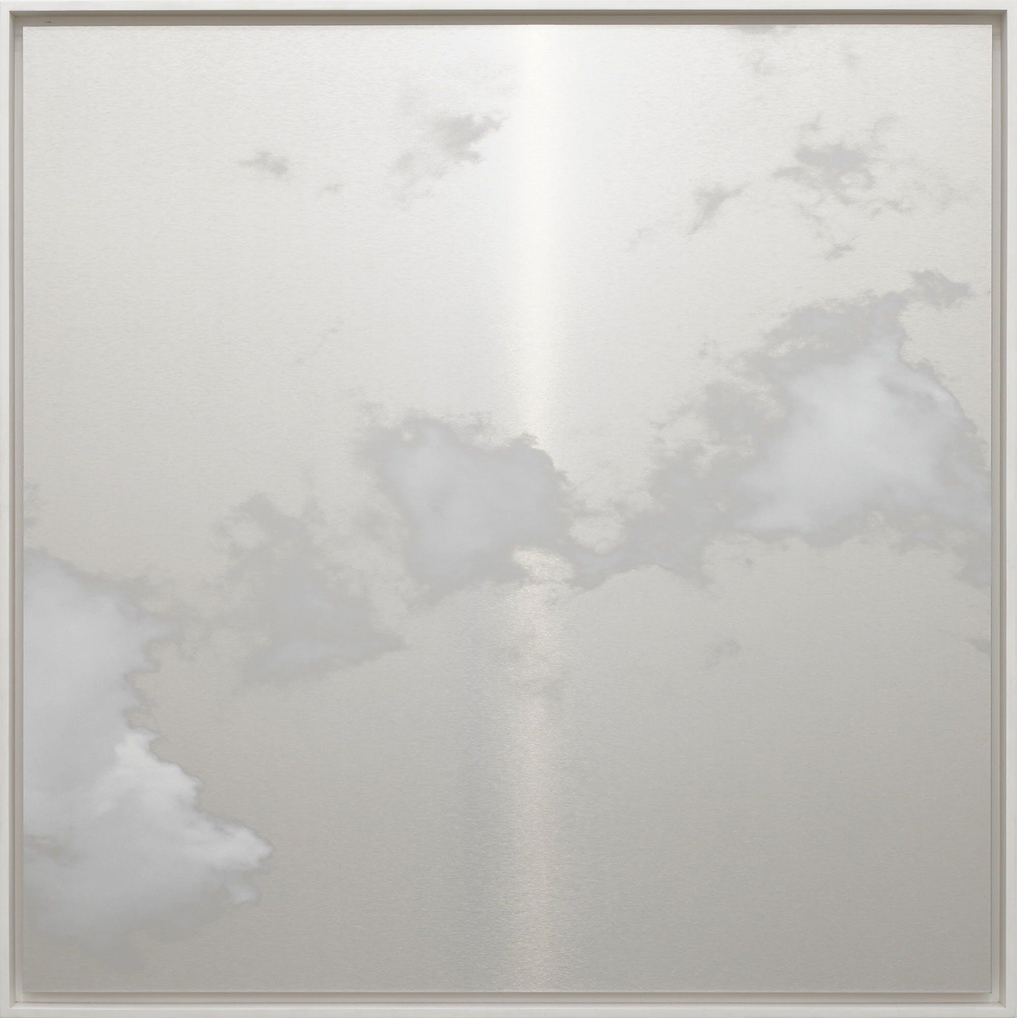 Kumo (Cloud) July 4.4.1