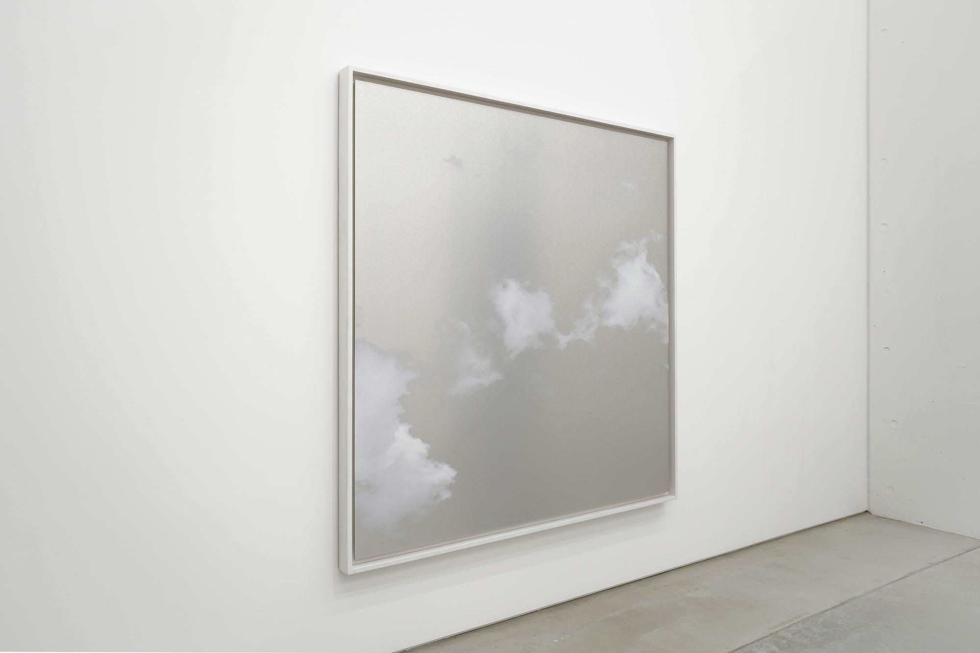 Kumo (Cloud) July 4.4.1_left
