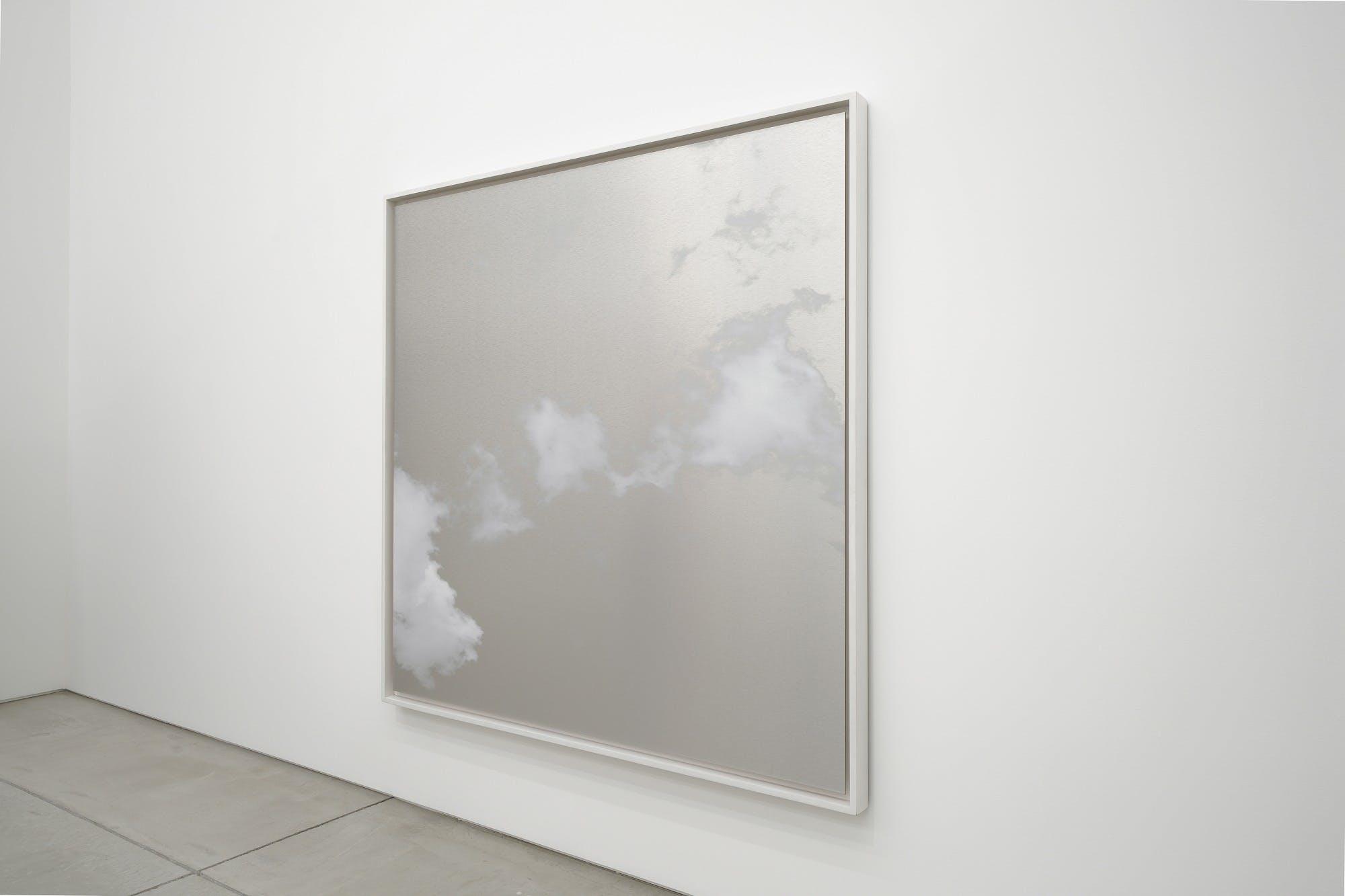 Kumo (Cloud) July 4.4.1_right